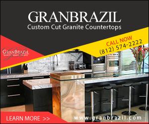 GranBrazil New