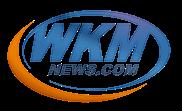 WKM News